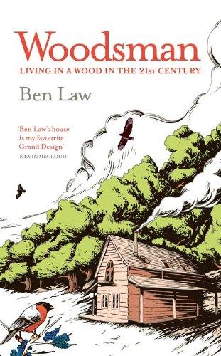 The Woodsman: Law, Ben