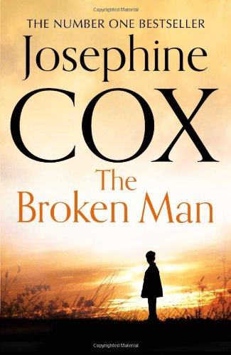 9780007419890: The Broken Man