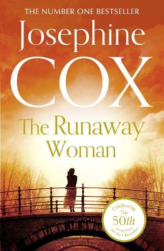 9780007419937: The Runaway Woman