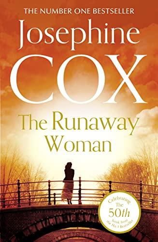 9780007419937: The Runaway Woman