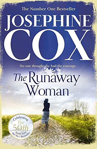 9780007419951: The Runaway Woman