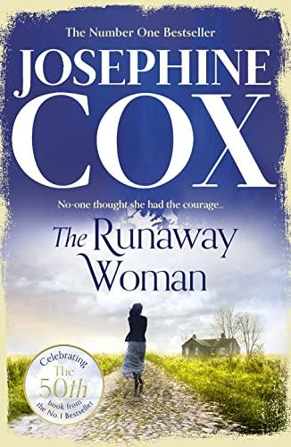 9780007419951: The Runaway Woman