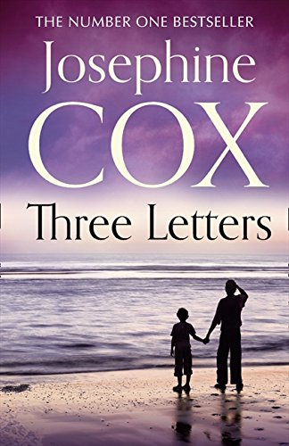 9780007419968: Three Letters