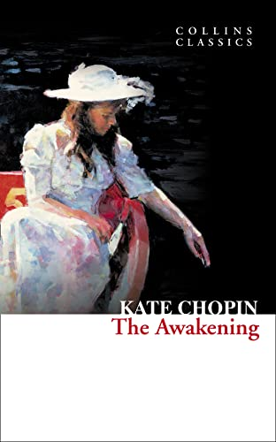 9780007420056: The Awakening (Collins Classics)