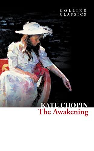 9780007420056: The Awakening (Collins Classics)