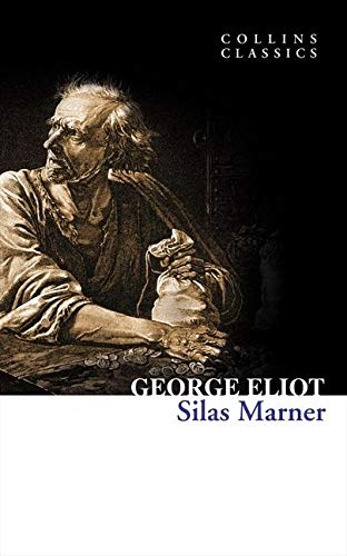 9780007420148: Silas Marner (Collins Classics)