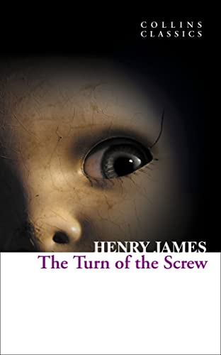 9780007420285: The Turn of the Screw (Collins Classics)