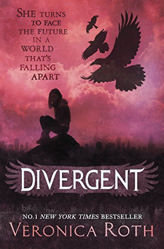 9780007420421: Divergent
