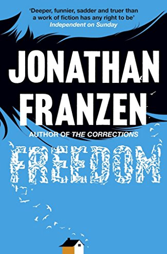 9780007423323: Freedom