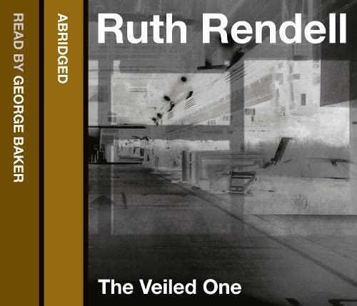 9780007423866: The Veiled One