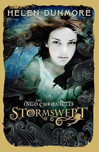 9780007424917: The Ingo Chronicles: Stormswept: 1