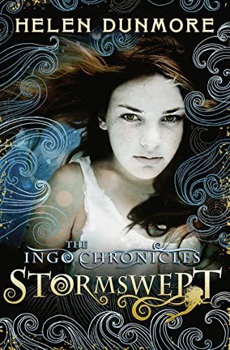 9780007424924: The Ingo Chronicles: Stormswept