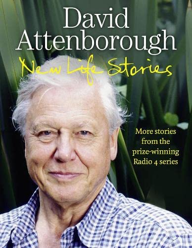 9780007425129: New Life Stories: More Stories from his Acclaimed Radio 4 Series