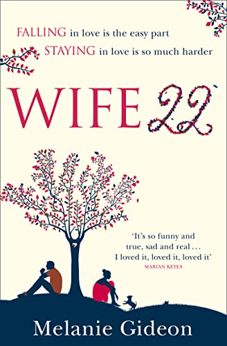 9780007425501: Wife 22