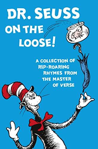 9780007425587: Dr Seuss on the Loose (Dr Seuss)