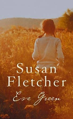 9780007427826: Eve Green