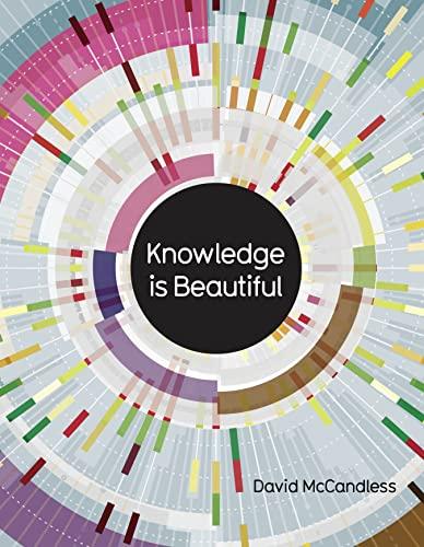 9780007427925: Knowledge is Beautiful