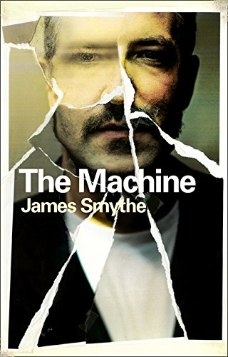 9780007428601: The Machine