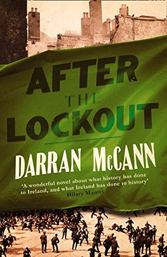 9780007429493: After the Lockout