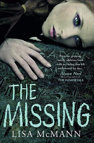9780007430475: Missing