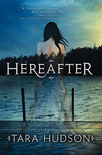 9780007430499: Hereafter