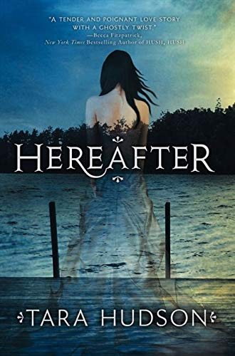 9780007430505: Hereafter