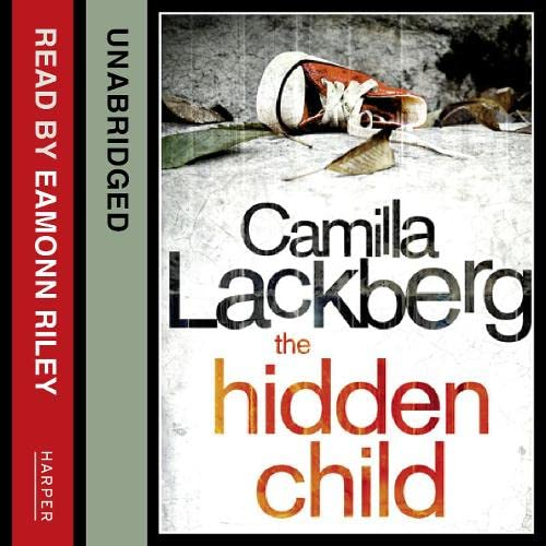 9780007430611: The Hidden Child