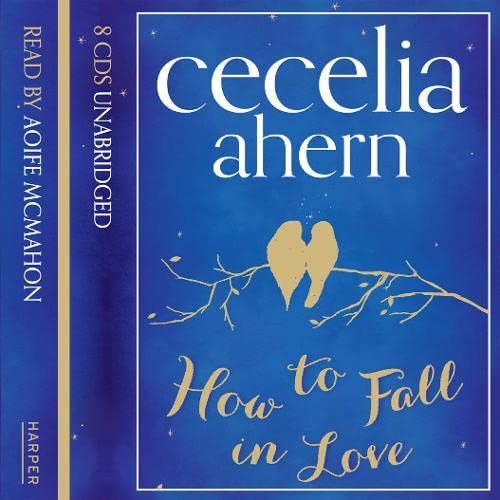 9780007430871: How to Fall in Love