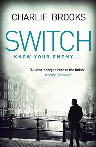 9780007431120: Switch