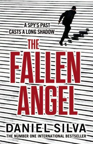 9780007433339: The Fallen Angel