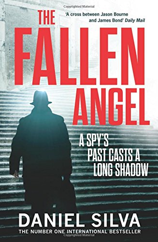 9780007433360: The Fallen Angel