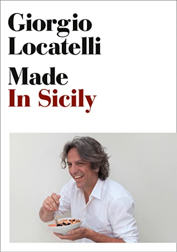 9780007433698: Made in Sicily