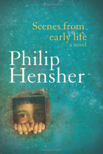 9780007433704: Scenes from Early Life