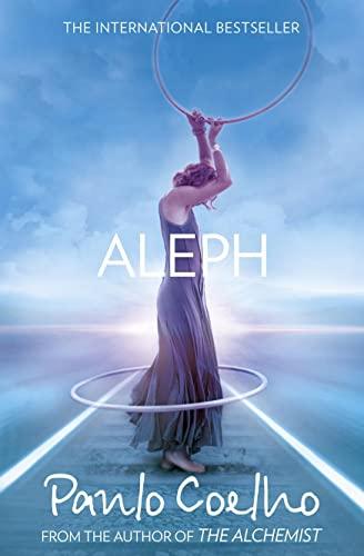 9780007435524: Aleph