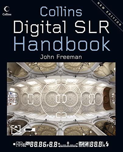 9780007436286: Digital SLR Handbook