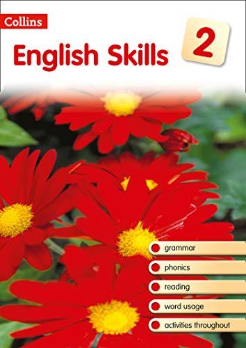 9780007437191: Collins English Skills - Book 2