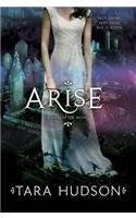 9780007437283: Arise (Hereafter, #2)