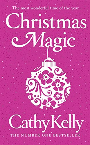 9780007437344: Christmas Magic