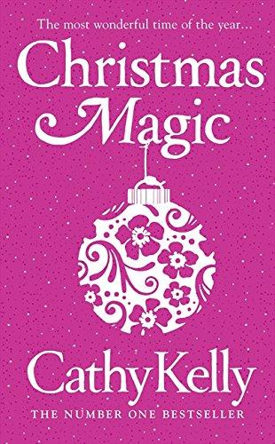 9780007437351: Christmas Magic