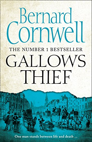 9780007437559: Gallows Thief