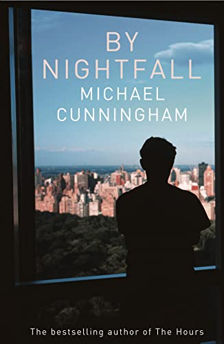 9780007437849: By Nightfall