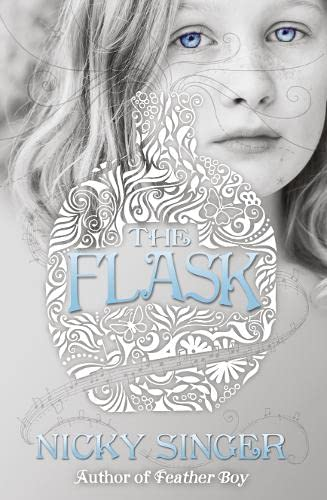 9780007438761: The Flask
