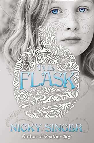 9780007438778: The Flask