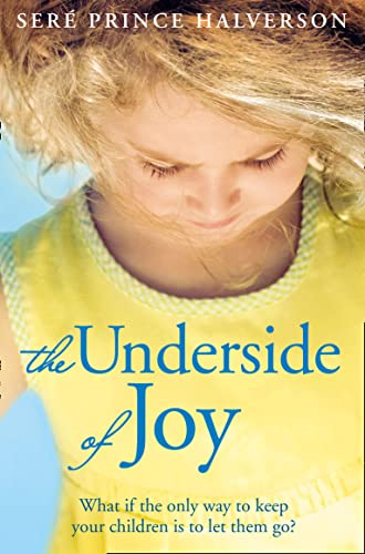 9780007438914: Underside of Joy