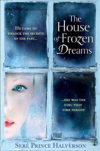 9780007438945: The House of Frozen Dreams