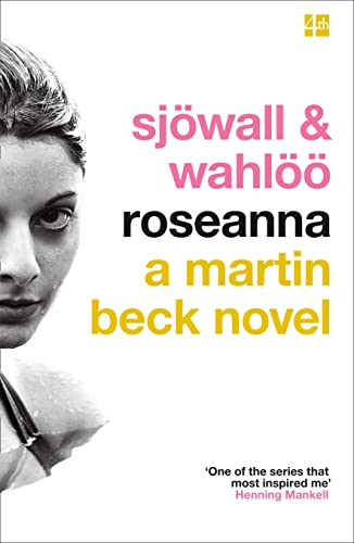 9780007439119: Roseanna (The Martin Beck series)