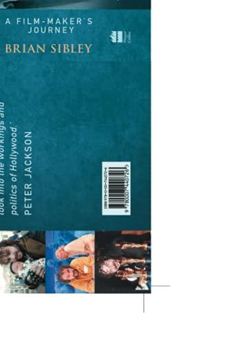 9780007440726: Peter Jackson: A Film-maker's Journey
