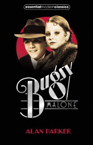 9780007441228: Bugsy Malone (Essential Modern Classics)