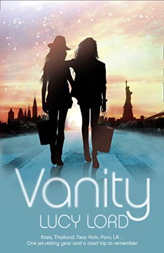 9780007441747: Vanity