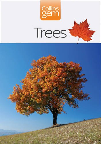 9780007441976: Collins Gem – Trees
